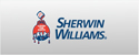 Sherwin Williams / Шервин Вильямс